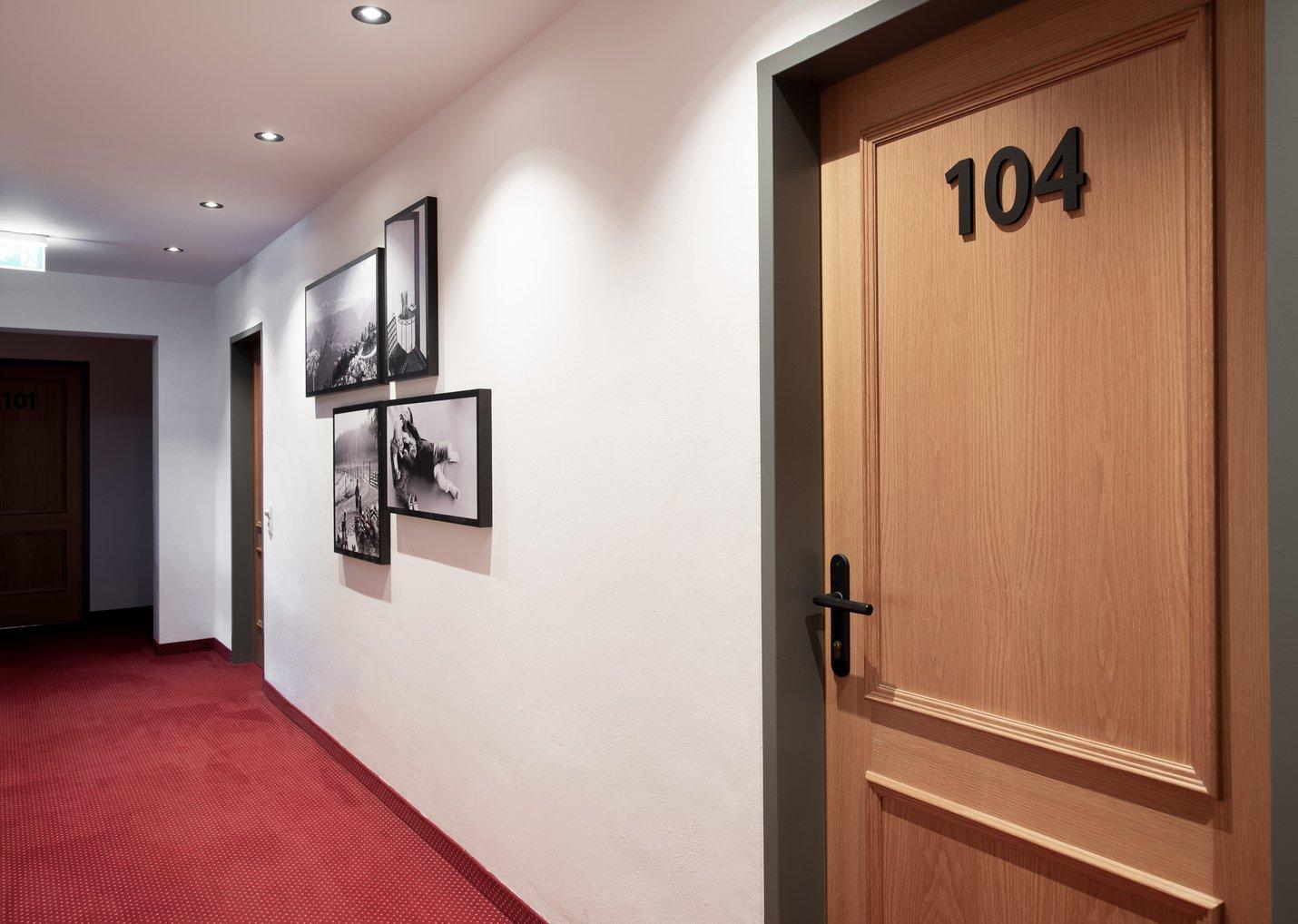Anfrage Urlaub Harmls Österreich Zimmer buchen Urlaub Flachau Familienhotel Salzburg