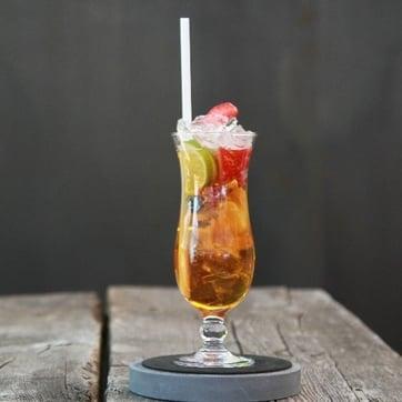 IMG_0175_cocktail_bar in flachau_hotel mit bar_Hotelbar_cocktailbar