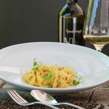 IMG_0085-pasta_italienisch speisen_restaurant in flachau_hotelrestaurant tauernhof_halbpension_all inklusive