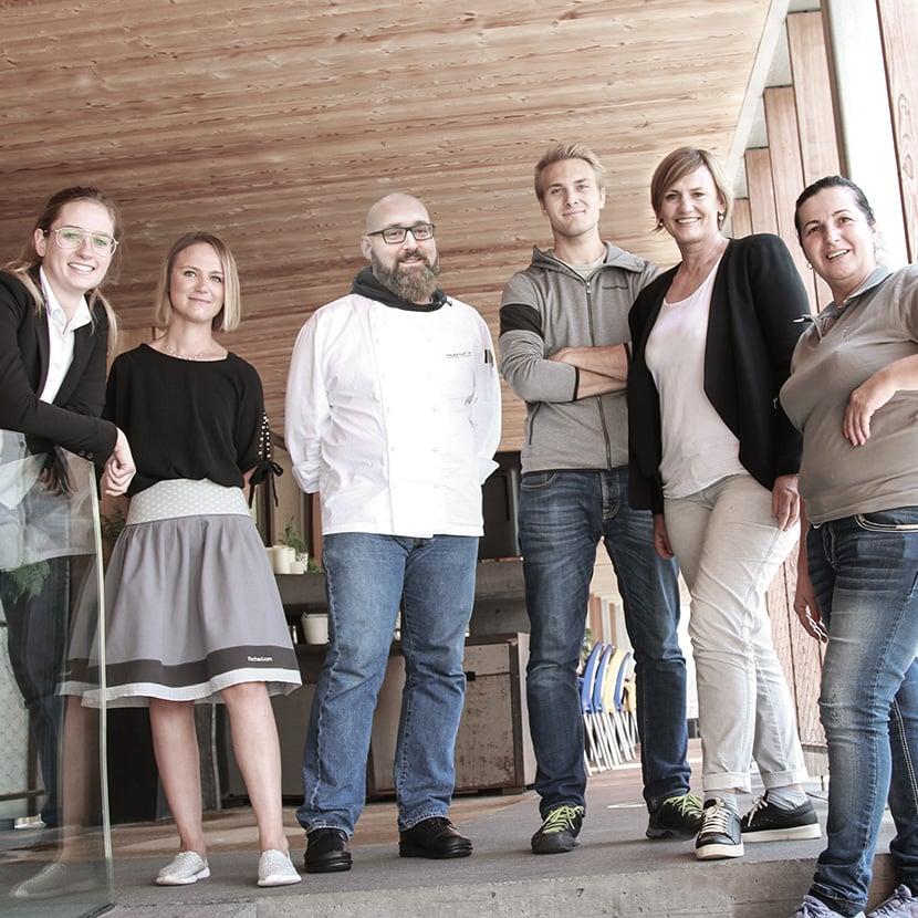 Tauernhof Flachau Team_8959_mit_Wolfgang_830er