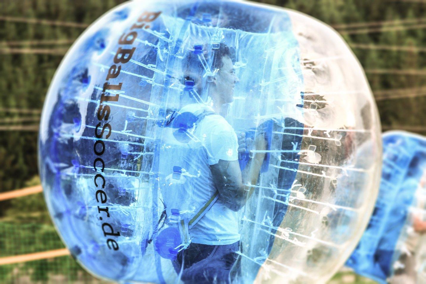 bubblesoccer_Flachau