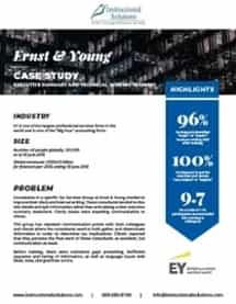 EY-Case Front
