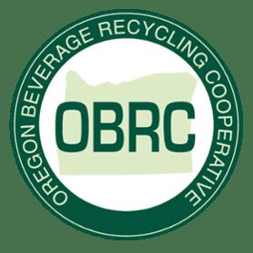 Oregon Bev Rec Coop.