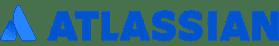 atlassian-blue-logo