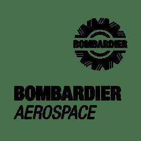 bombardier-aerospace-logo