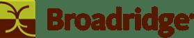 Broadridge-logo