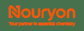 nouryon_tagline_logo