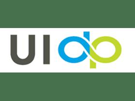 uidp-logo