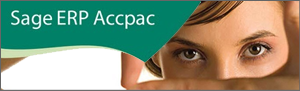 Already using Sage 300 ERP Accpac - Need Tech Support