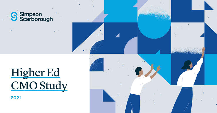 A Brief History of the Higher Education CMO Study