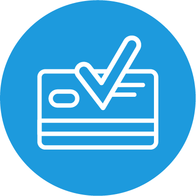 CaseStudy_CardNow_Icon_IncreasedApproval-blue