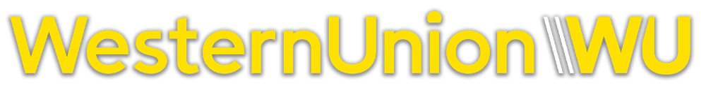 WesternUnion-logo-drop-1