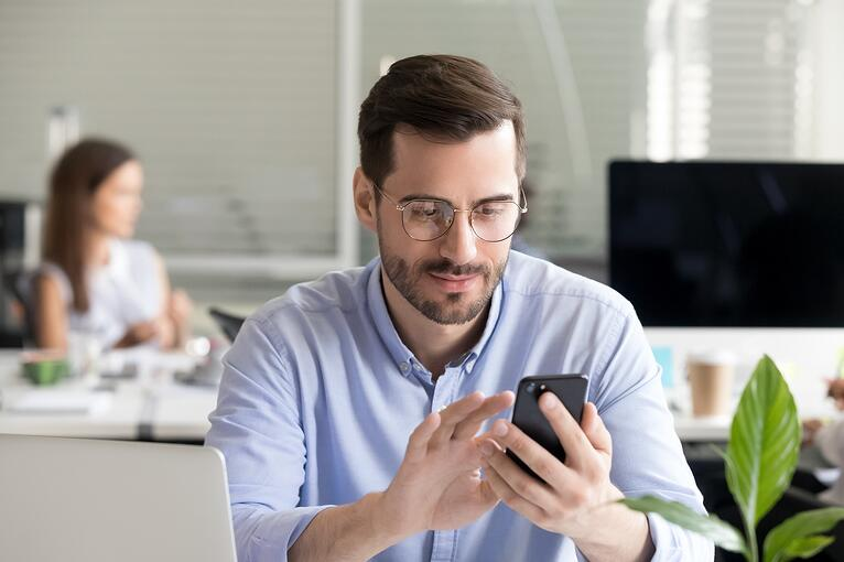 Why Your Organisation Should Adopt Mobile Device Management in 2021