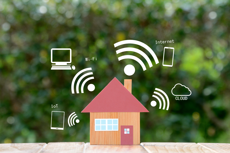 FTTP & SoGEA – Next Generation Connectivity