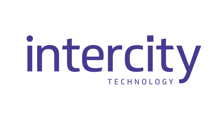 Intercity Technology: Confirmed on the Crown Commercial Service's Technology Services 3 Framework