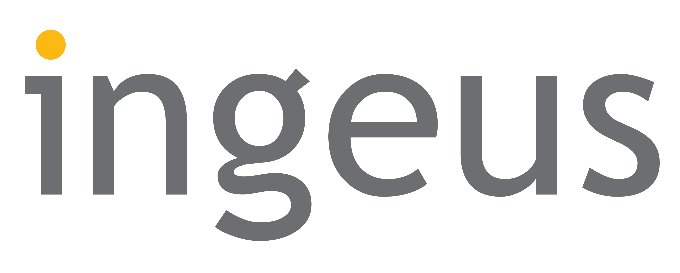 Ingeus & Intercity: Cementing a Partnership