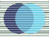 360_icon-1