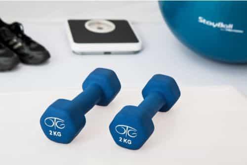 color-colour-fitness-health-39671