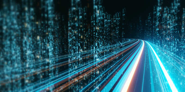Sistemi di monitoraggio e condivisione dati compressori