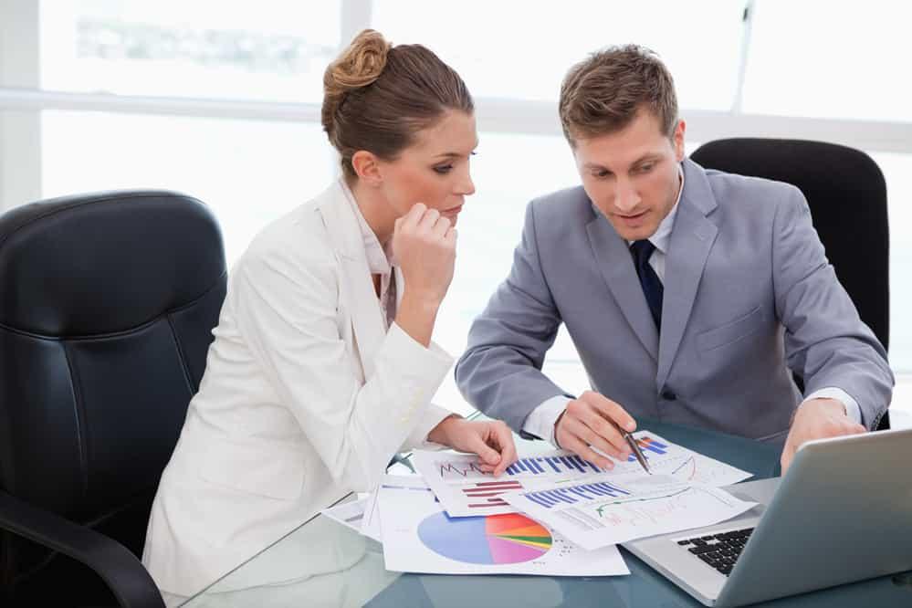 Partner with Solartis for Insurance BPO
