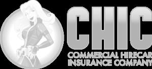 chic-logo