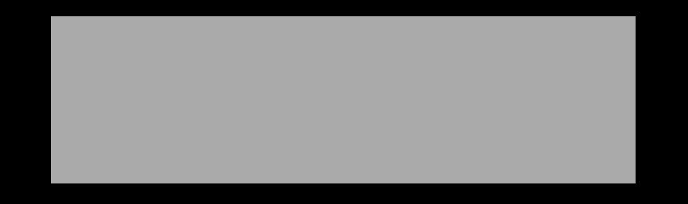 logo-hyla-gray
