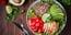 blog gastronome professionnels diversite offre et points de contact