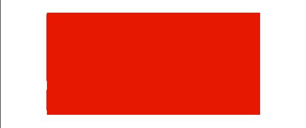 Marketing-Association