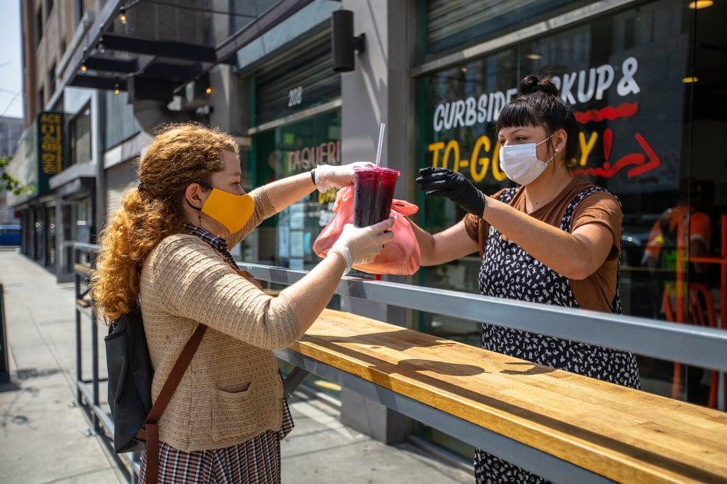 The New Emphasis of Proper Soda Fountain Machine Care