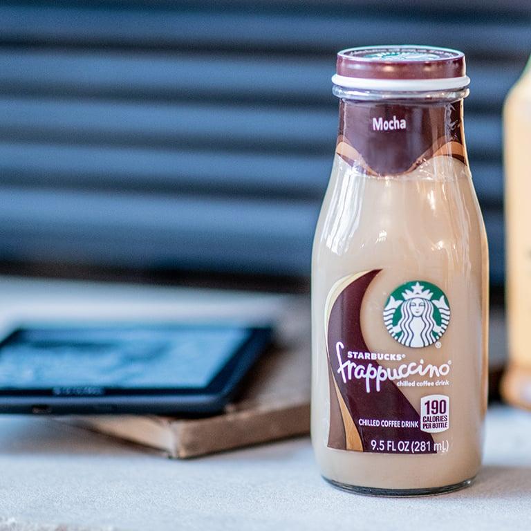 Custom-Coffee