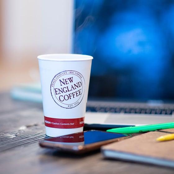 Coffee-Cup-768x768