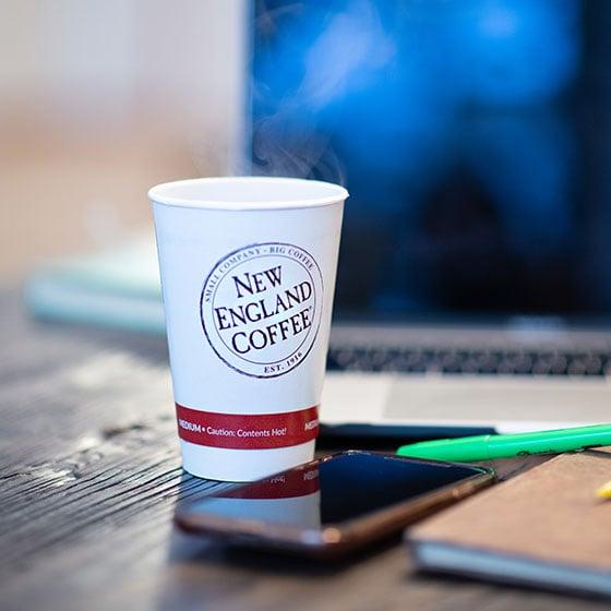 Coffee-560x560