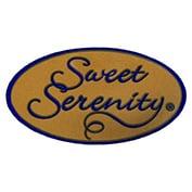 Sweet Serenity