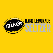 Mike's Hard Lemonade Seltzers