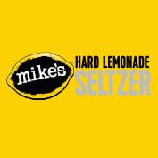 Mike's Hard Lemonade Seltzers