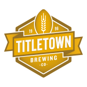 Titletown Brewing