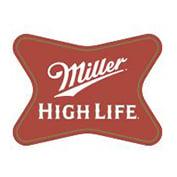 Miller High Life