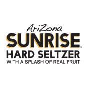 Arizona Sunrise Seltzers (Heinekin)