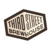 Third Street Brewhouse
