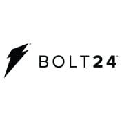 Bolt 24