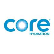 Core Water