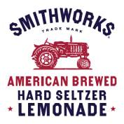 Smithworks Seltzer