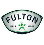 Fulton Hard Seltzer