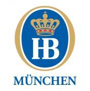 HB Munchen