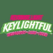 Keylightful