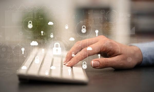 Descarga gratis guía en excel para implementar la declaración de aplicabilidad de seguridad de la información