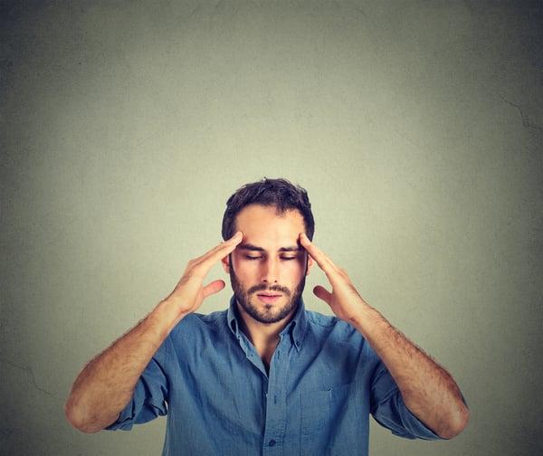 qué es la atención plena mindfulness