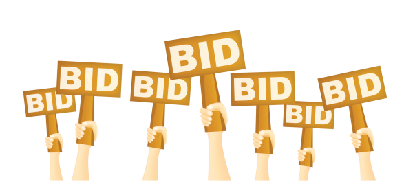 rdof-auction-bid-image