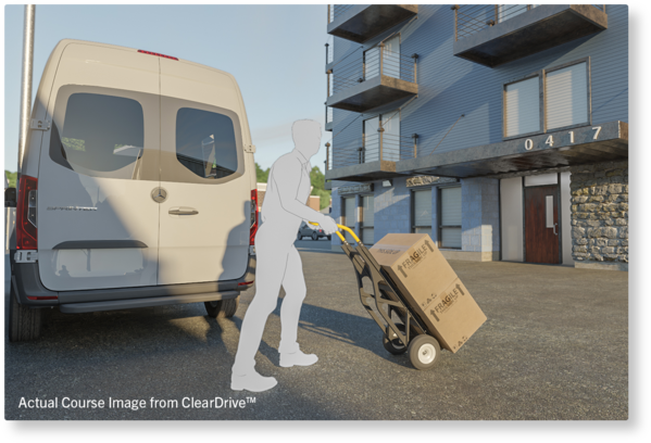 ClearDrive_LDV_COVID_Apartment_Delivery_01