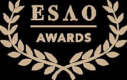 Conoce los ESAO Awards: Premios al Aceite de Oliva
